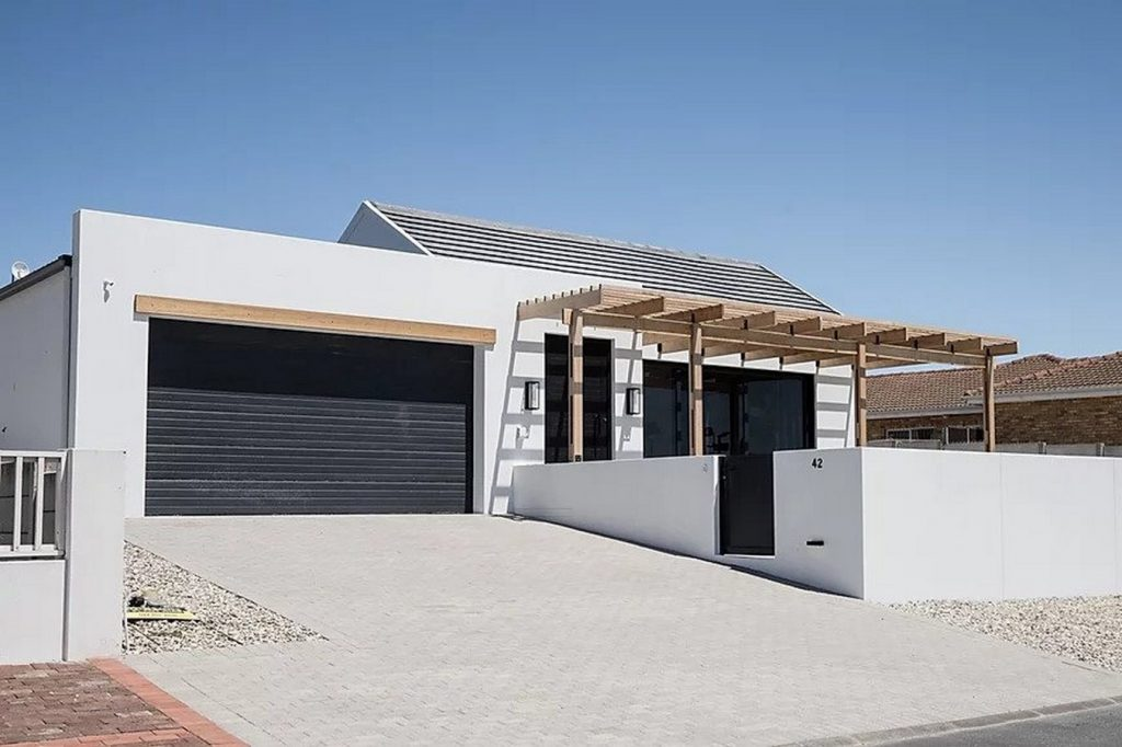 Top 50 Architecture Firms In Cape Town -10