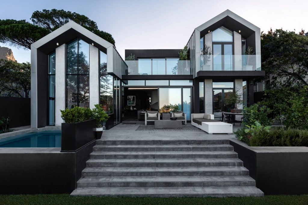 Top 50 Architecture Firms In Cape Town -19