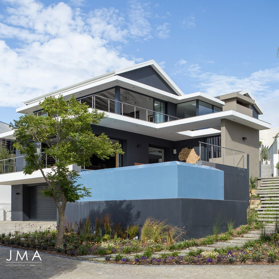 Top 50 Architecture Firms In Cape Town -23