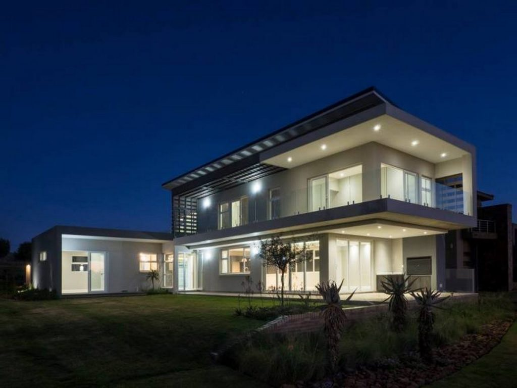 SSD Show House by Lucid Architecture