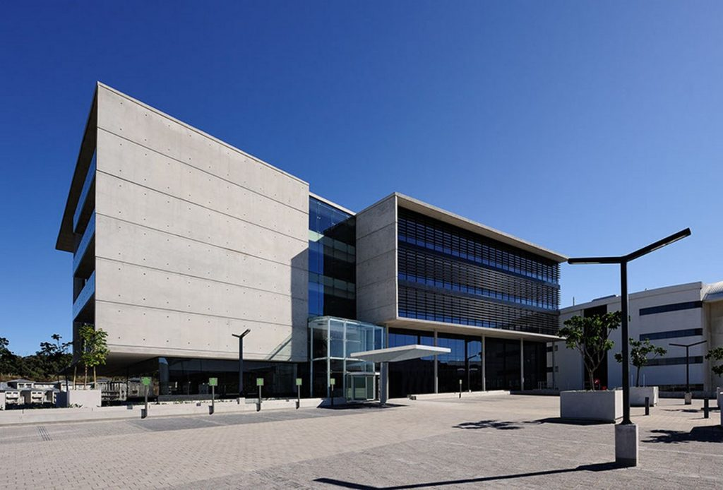 Top 50 Architecture Firms In Cape Town -5