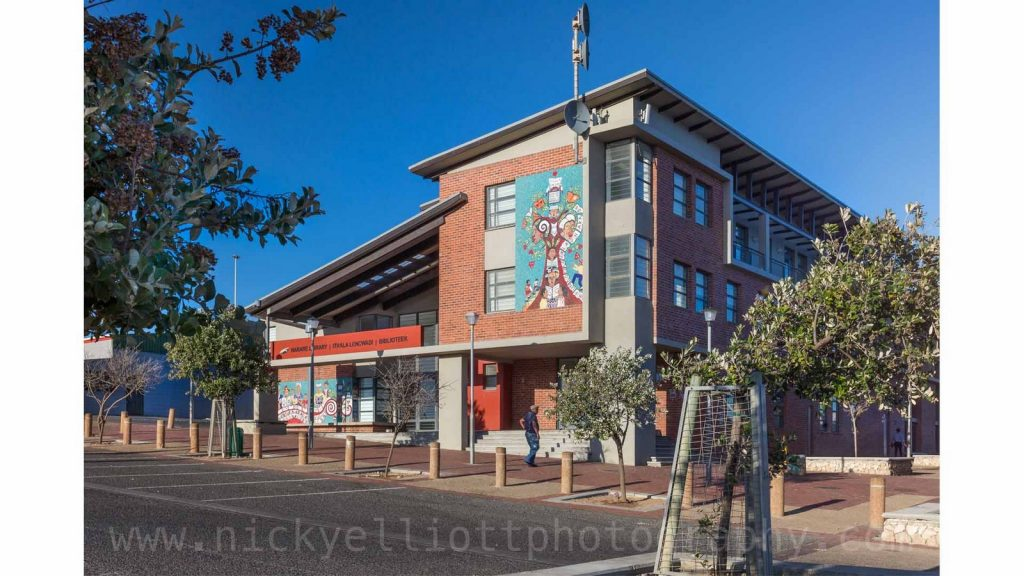 Architects In Cape Town | Top Architecture Firms In Cape Town
