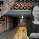 Women in Architecture-Tran Thi Ngu Ngon And Tropical Space - Rethinking The Future