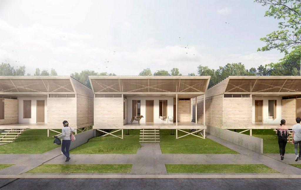 Top Architecture Firms in Lima Peru - Peru Architects