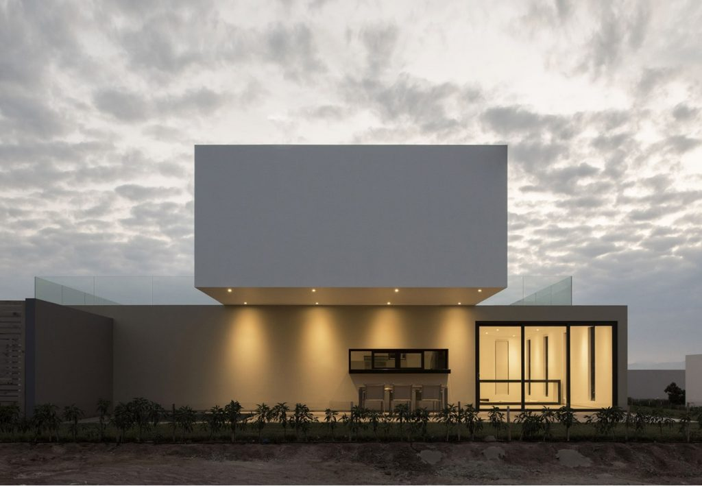 Top Architecture Firms in Lima Peru - Lima Architects