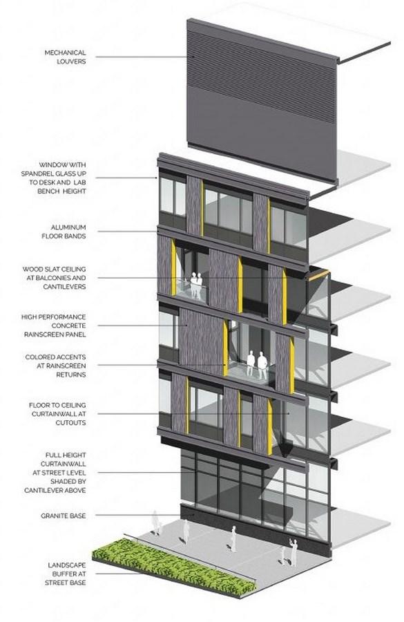 Iconic Projects-Payette-BinneyStreet -2