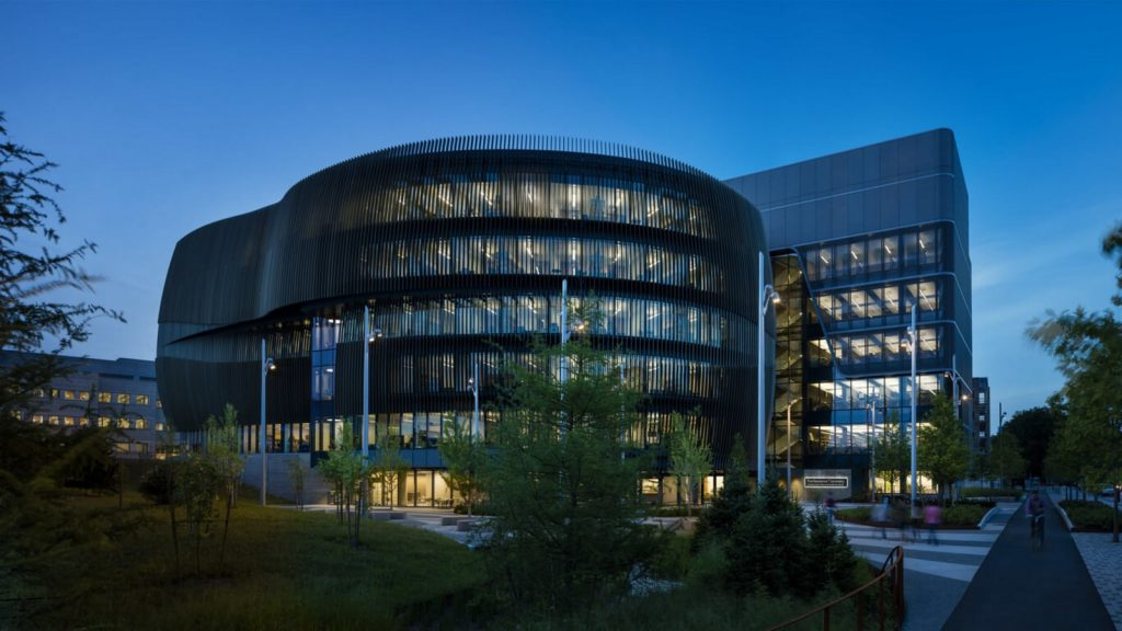 Iconic Projects-Payette-Interdisciplinary -1