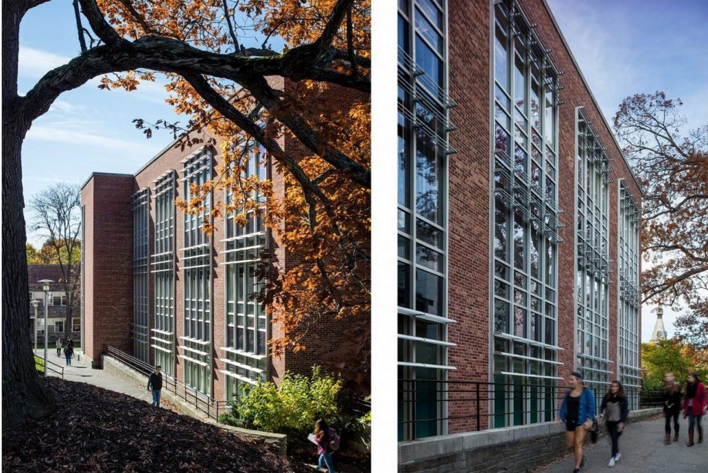 Iconic Projects-Payette-KimaballHall -1