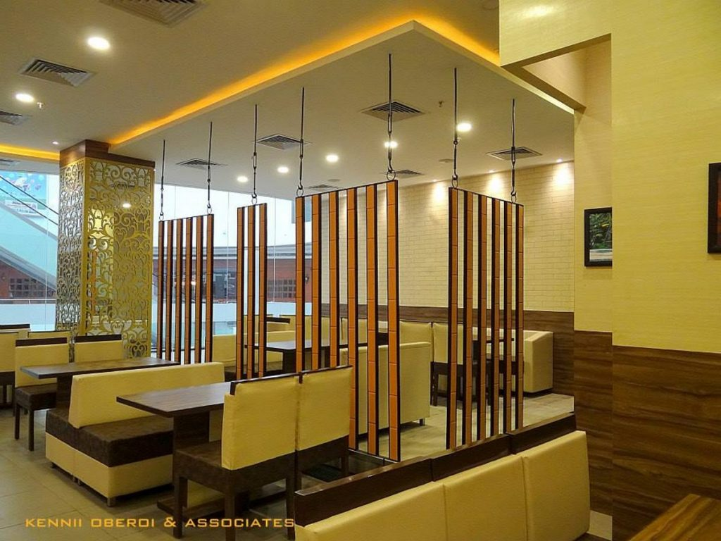 Top Architecture Firms in Bhopal India -10