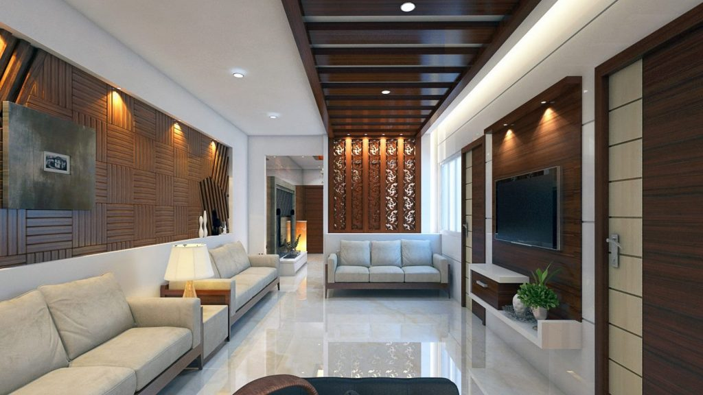 Top Architecture Firms in Bhopal India - Architects in India
