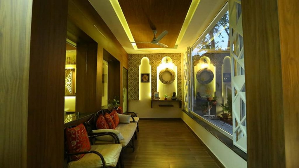 Architects In Bhopal India Top Architecture Firms In Bhopal India Rtf Rethinking The Future