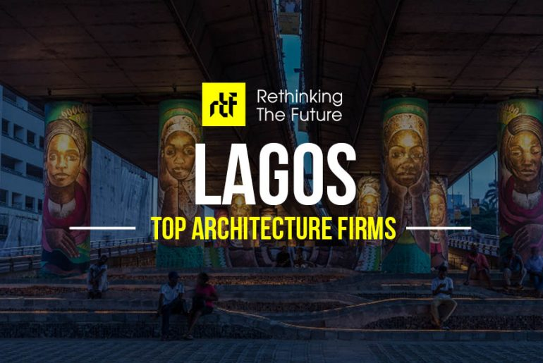 Architects in Lagos- Top 40 Architecture Firms in Lagos - Rethinking The Future