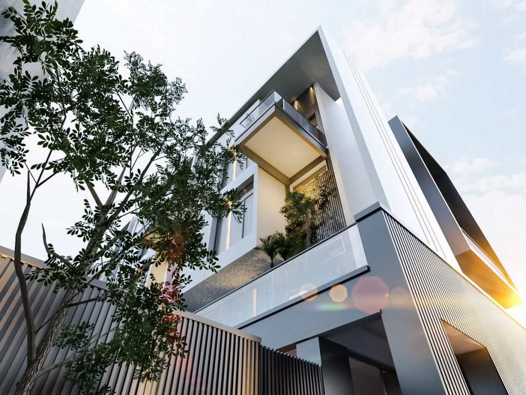 Top Lagos Architecture Firms in Nigeria -6