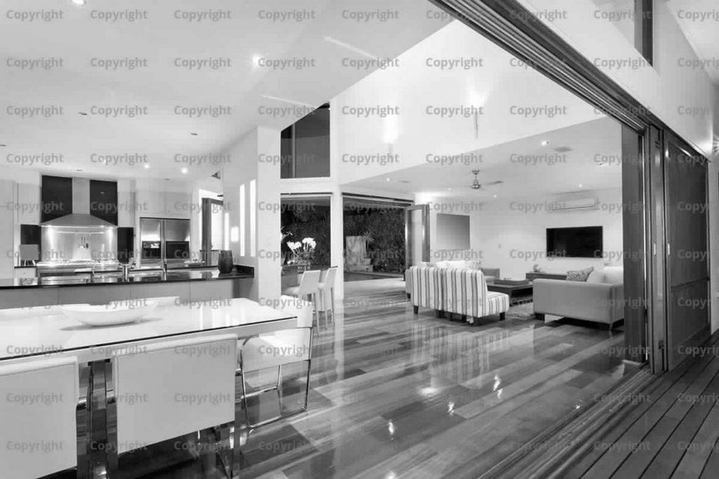 Top Lagos Architecture Firms in Nigeria -8