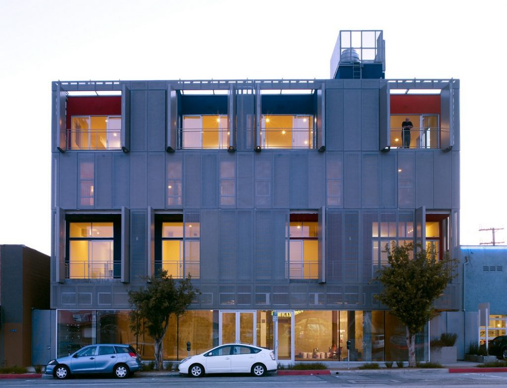 Architects in California- Top 75 Architecture Firms in California - Sheet15