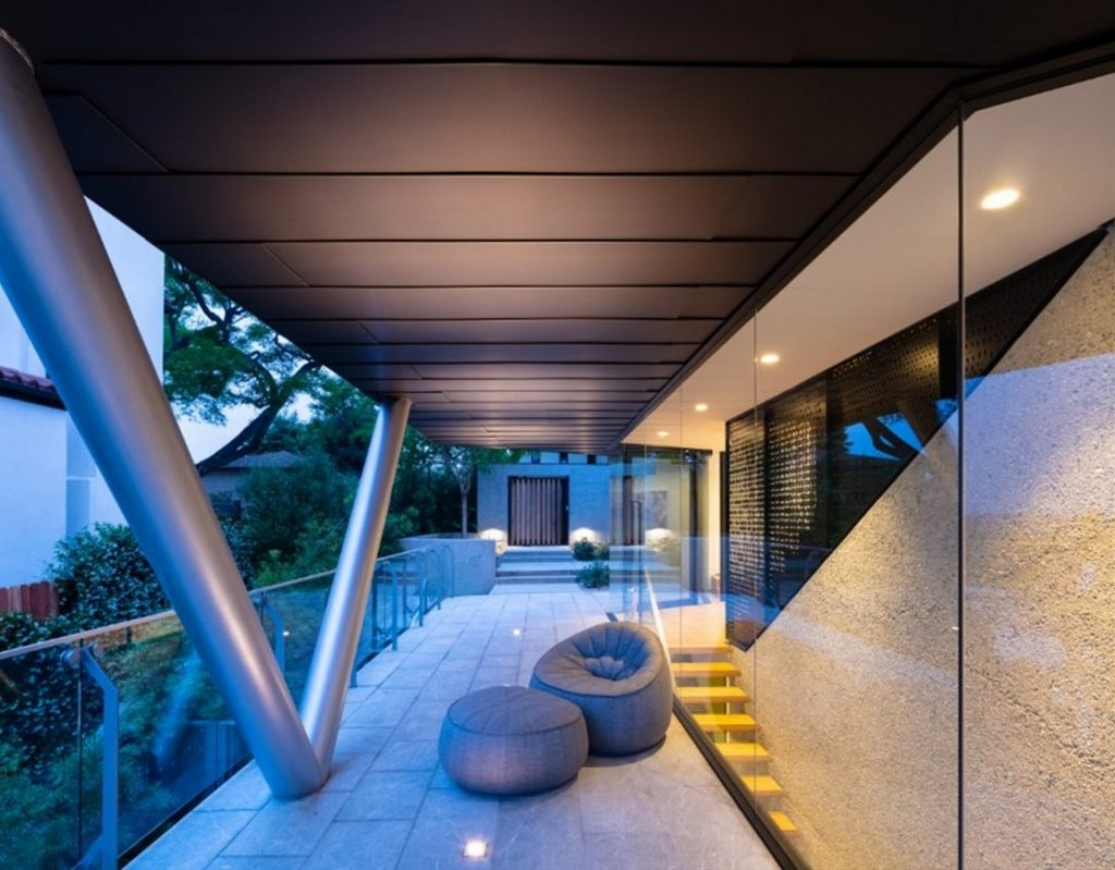 Architects in California- Top 75 Architecture Firms in California - Sheet18