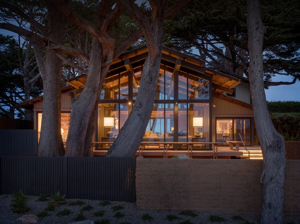 Architects in California- Top 75 Architecture Firms in California - Sheet30
