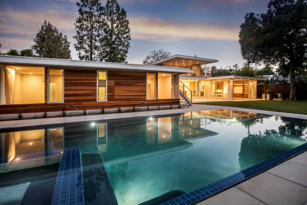 Architects in California- Top 75 Architecture Firms in California - Sheet43