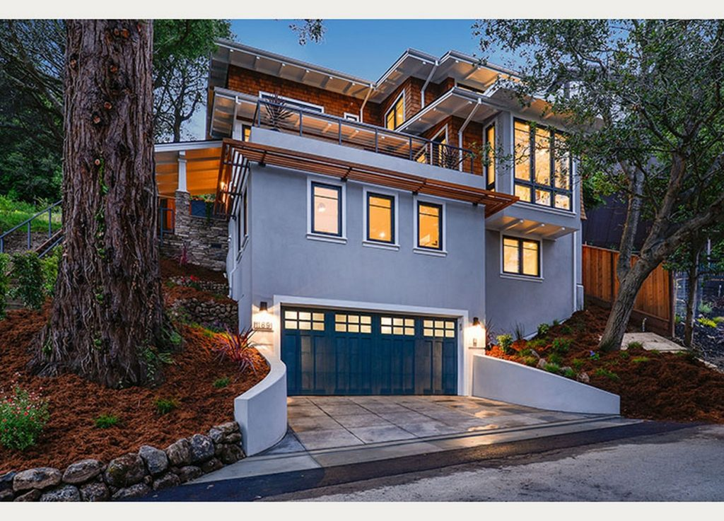 Architects in California- Top 75 Architecture Firms in California - Sheet44