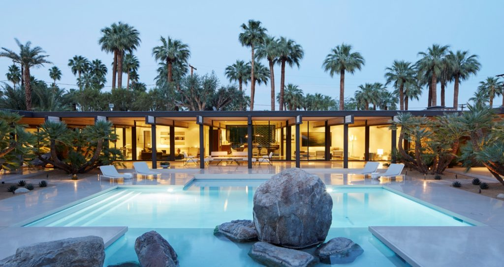 Architects in California- Top 75 Architecture Firms in California - Sheet54