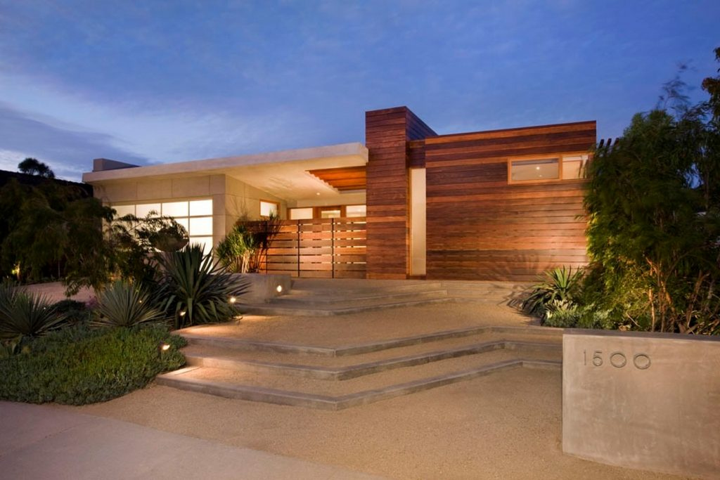 Architects in California- Top 75 Architecture Firms in California - Sheet71