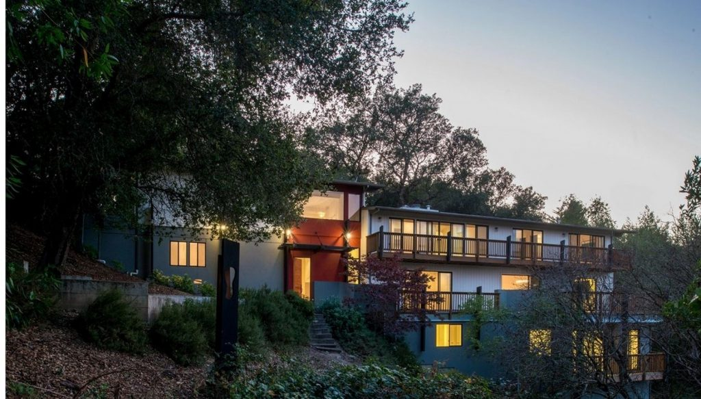 Architects in California- Top 75 Architecture Firms in California - Sheet73