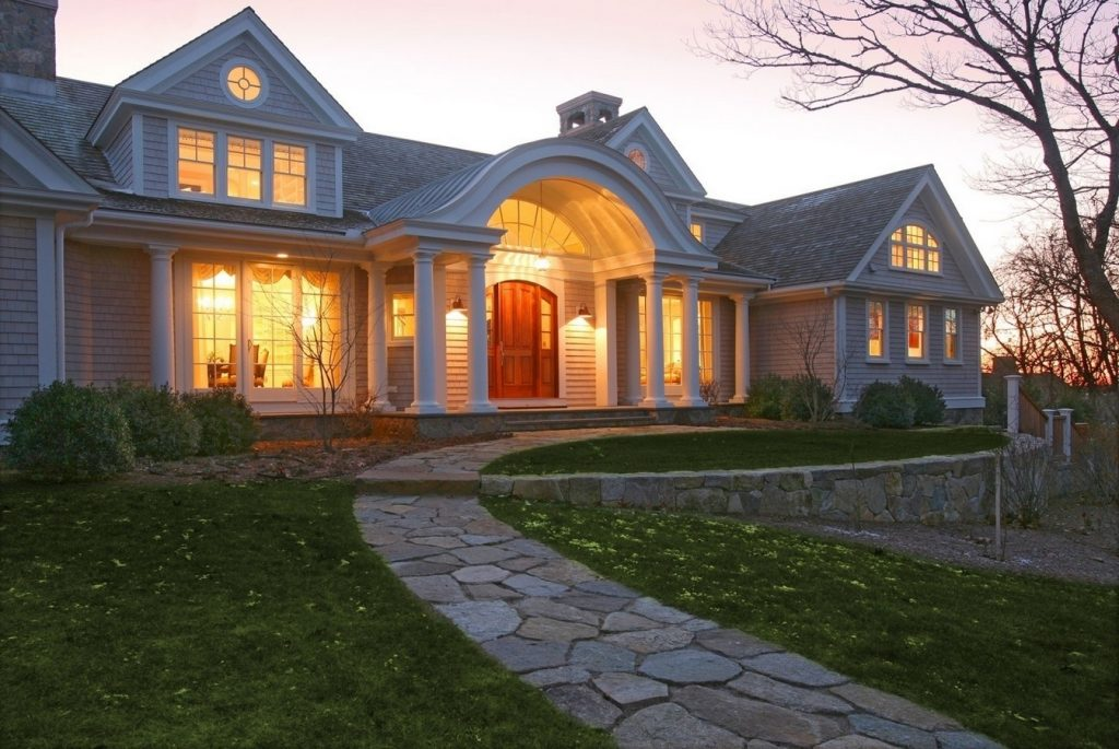 Top Architecture Firms in Massachusetts - Sheet