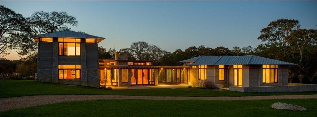 Top Architects in Massachusetts
