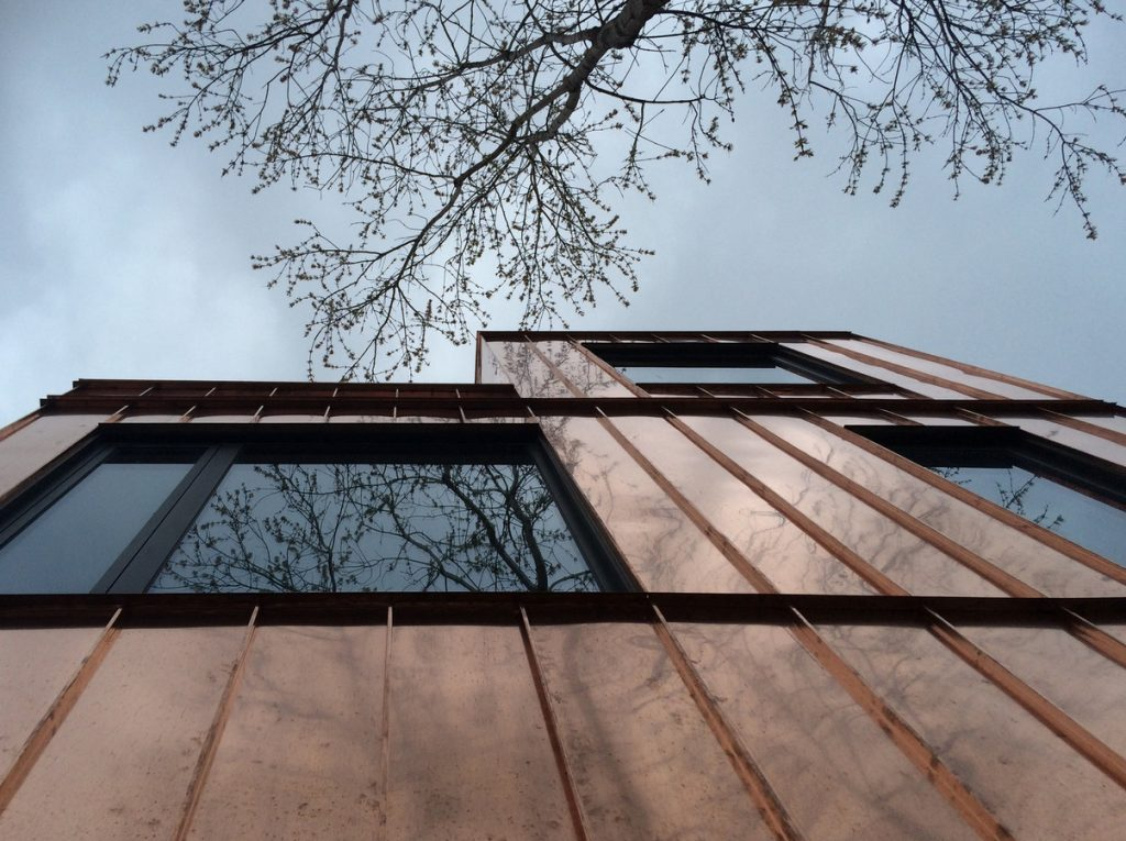 Architects in Montreal- Top Architecture Firms in Montreal - Alexandre Bernier Architects