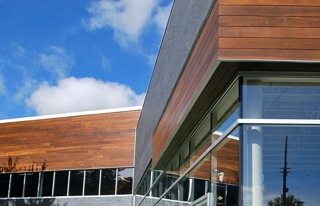 Architects in Montreal- Top Architecture Firms in Montreal - Architecte Duquette