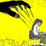 A Day In The Life of A Female Architect - Rethinking The Future