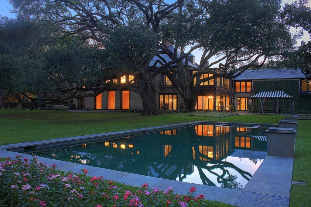 Top 75 Architecture Firms in Houston -10