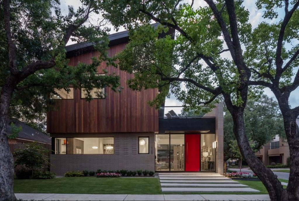 Top 75 Architecture Firms in Houston -8