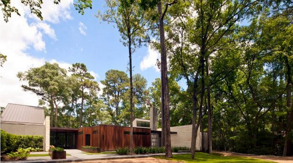 Top 75 Architecture Firms in Houston -9