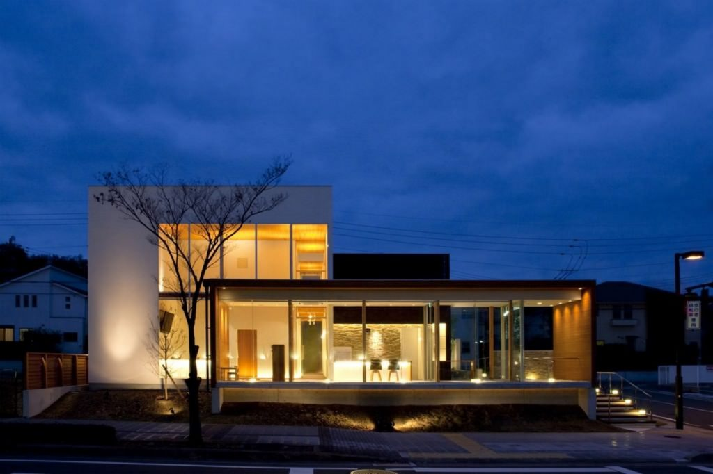Top Architecture Firms In Japan -11