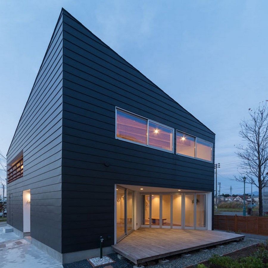 Top Architecture Firms In Japan -14