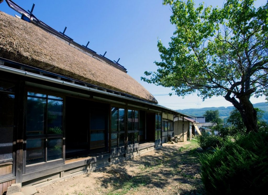 Top Architecture Firms In Japan -17