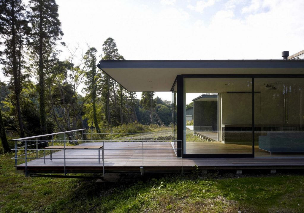 Top Architecture Firms In Japan -18