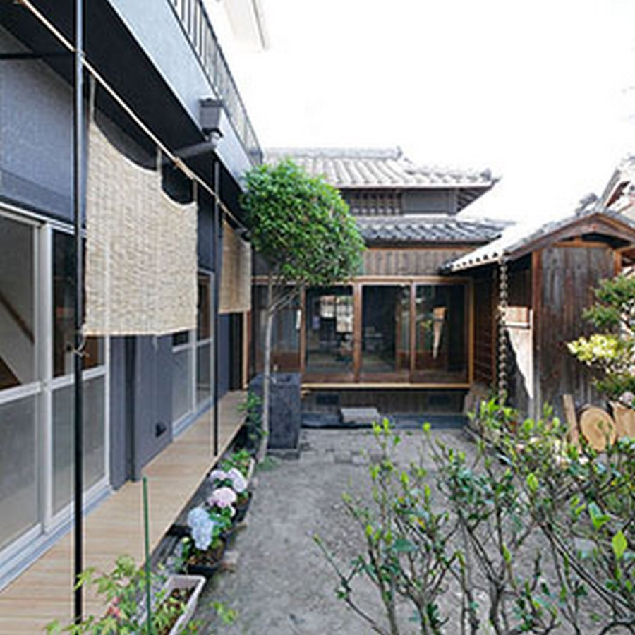 Top Architecture Firms In Japan -20