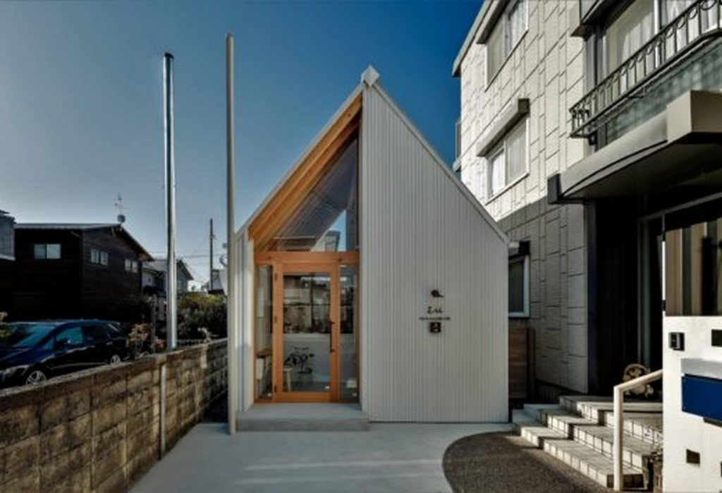 Top Architecture Firms In Japan -22