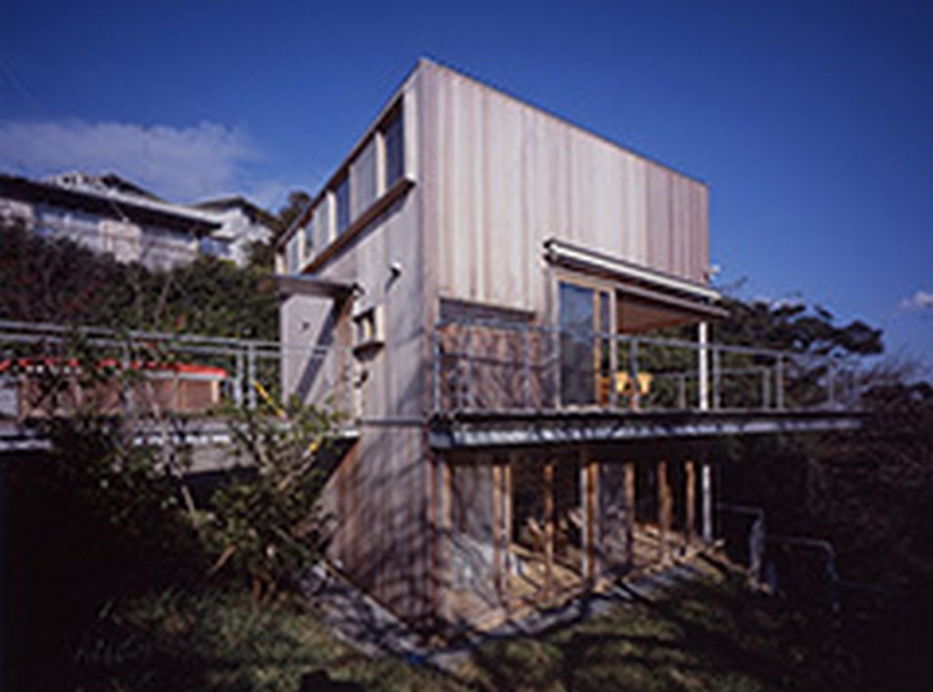 Architects in Japan - Top Architecture Firms In Japan -9