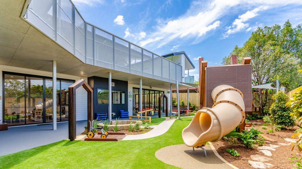Top Architecture Firms in Brisbane - Sheet1