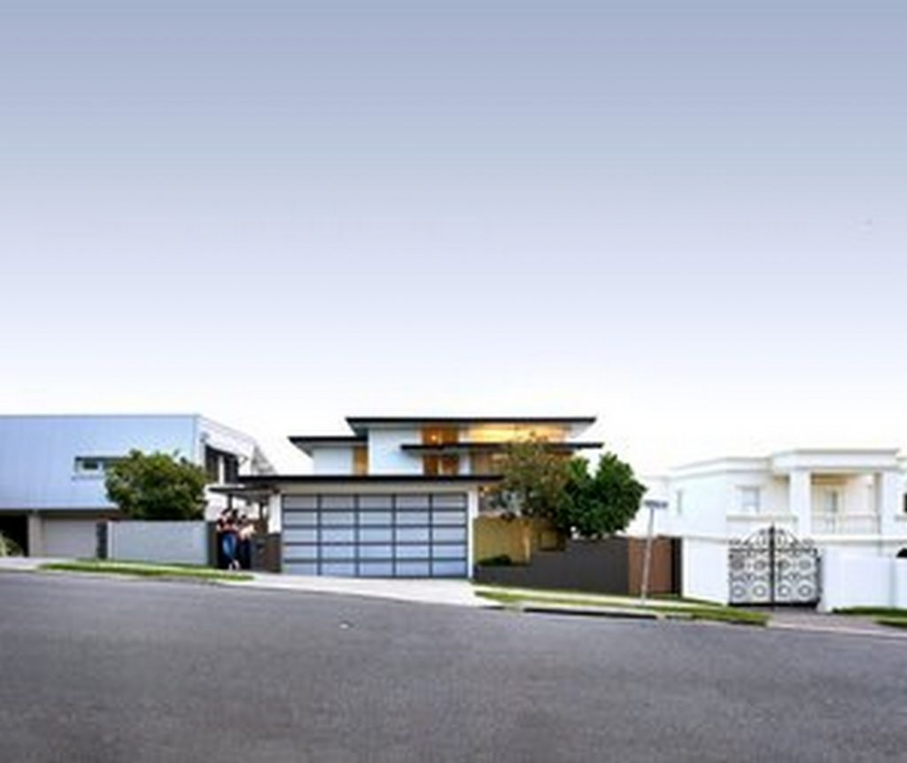 Top Architecture Firms in Brisbane - Sheet10