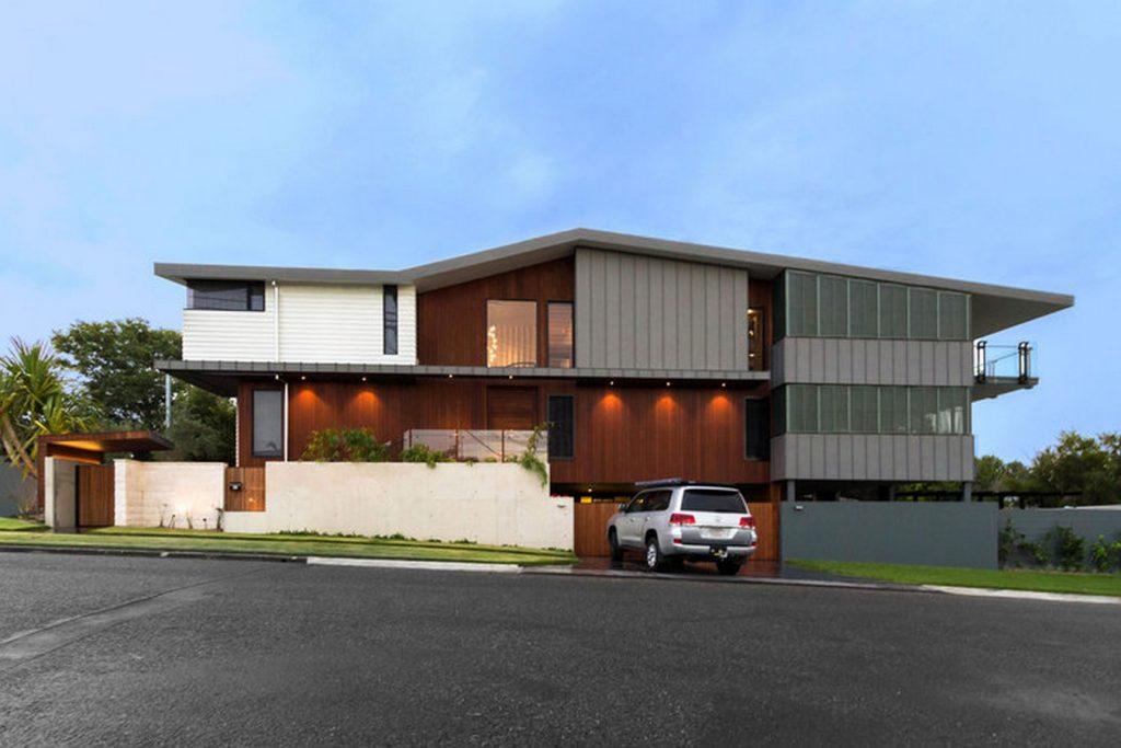 Top Architecture Firms in Brisbane - Sheet2