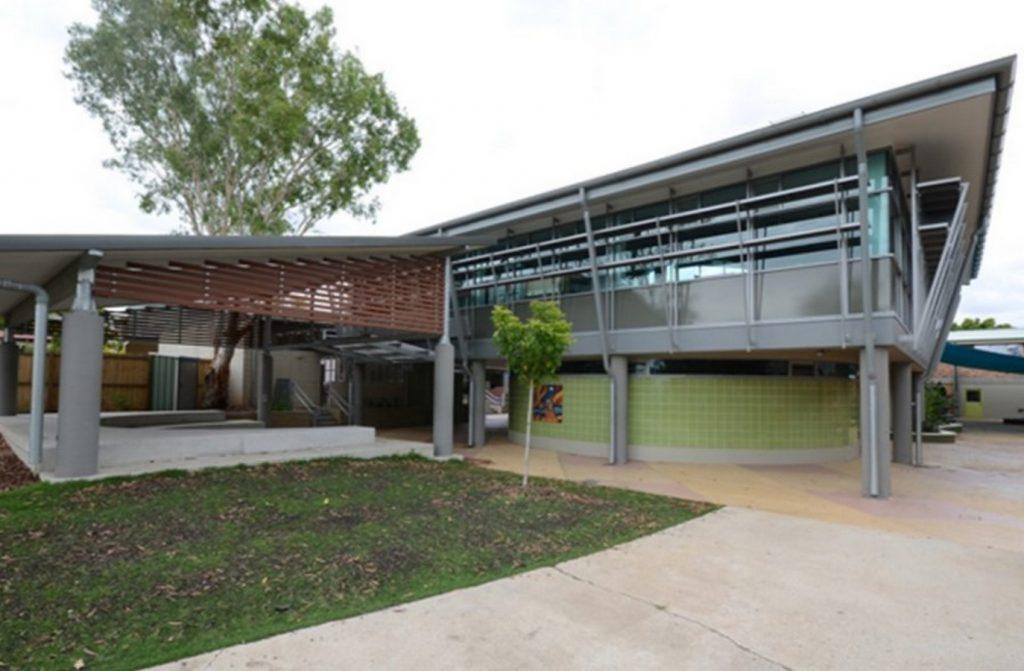 Top Architecture Firms in Brisbane - Sheet4