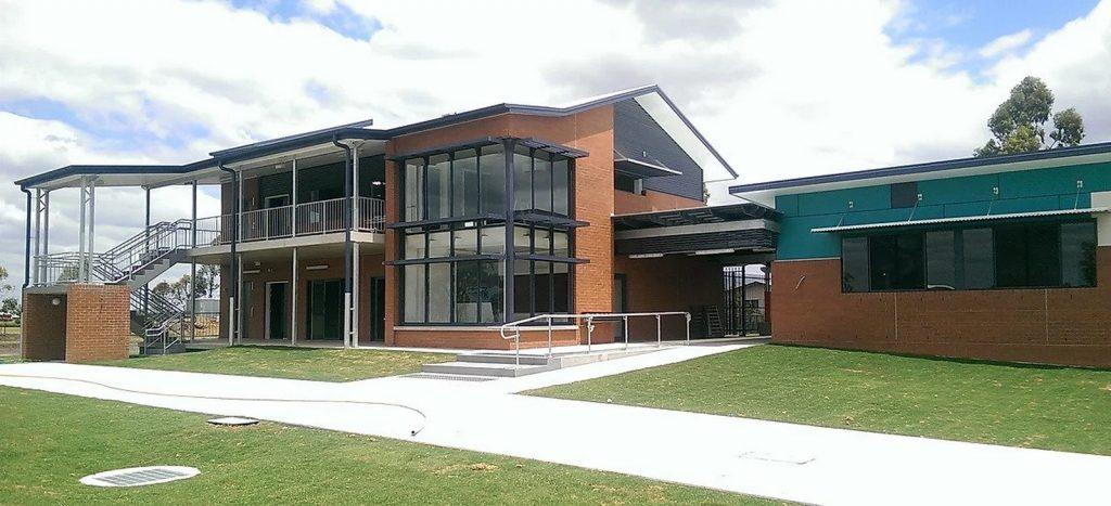 Top Architecture Firms in Brisbane - Sheet7