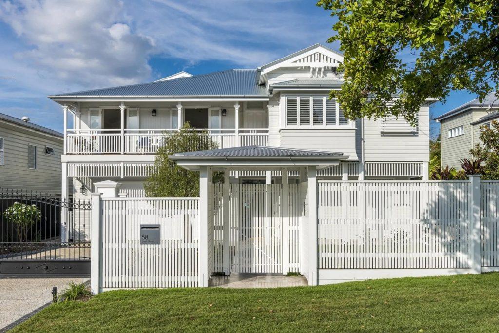 Top Architecture Firms in Brisbane - Sheet8