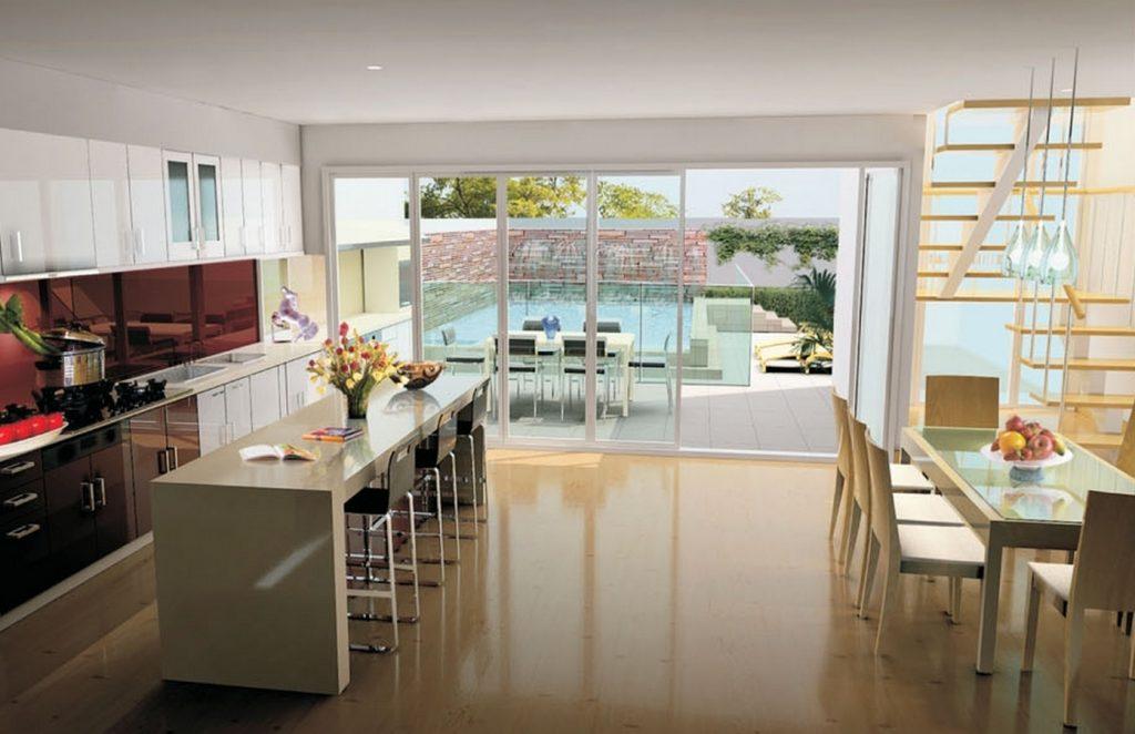 Top Architecture Firms in Brisbane - Sheet9