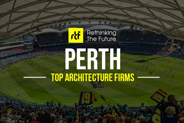 Architects In Perth – Top 70 Architecture Firms In Perth