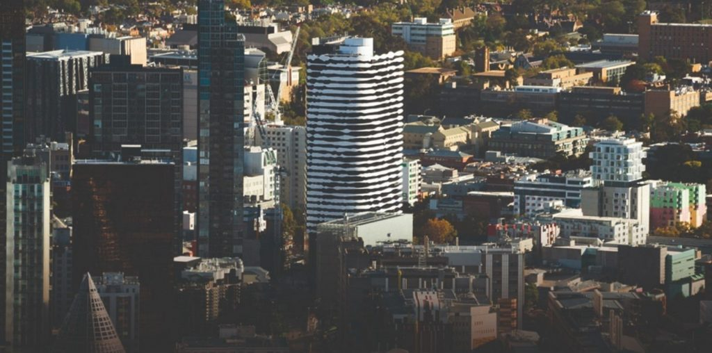 Top Architecture Firms In Australia - Australian Female Arhitects